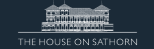 House of sathorn logo
